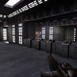 Star Wars Jedi Knight II Jedi Outcast Remastered screenshots-1