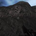 Star Wars Jedi Knight II Jedi Outcast Remastered screenshots-3