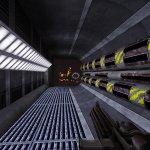 Star Wars Jedi Knight II Jedi Outcast Remastered screenshots-4