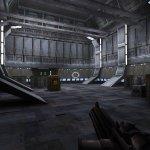 Star Wars Jedi Knight II Jedi Outcast Remastered screenshots-5