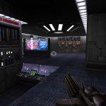 Star Wars Jedi Knight II Jedi Outcast Remastered screenshots-6