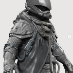 Starfield new leak spacesuits-1
