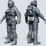 Starfield new leak spacesuits-10