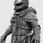 Starfield new leak spacesuits-2