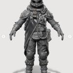 Starfield new leak spacesuits-3