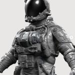 Starfield new leak spacesuits-5