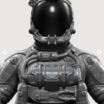 Starfield new leak spacesuits-6
