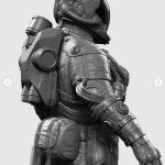 Starfield new leak spacesuits-7
