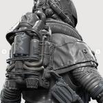 Starfield new leak spacesuits-8