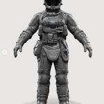 Starfield new leak spacesuits-9