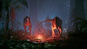The Lost Wild screenshots-1