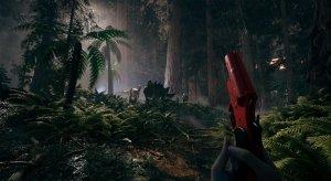 The Lost Wild screenshots-3