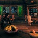 The Witcher 3 Mod for Valheim-1