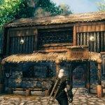 The Witcher 3 Mod for Valheim-2