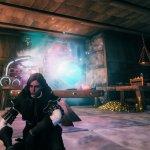 The Witcher 3 Mod for Valheim-3