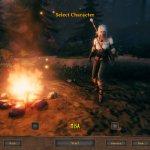 The Witcher 3 Mod for Valheim-5