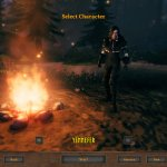 The Witcher 3 Mod for Valheim-6