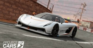 Project CARS 3 new screenshots-3