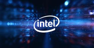 Intel header 2