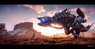 Horizon Zero Dawn new PC screenshots-4