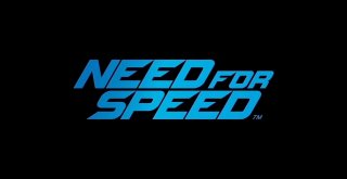 Need-For-Speed logo