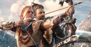 Horizon Zero Dawn feature 3