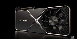 NVIDIA RTX3090 feature