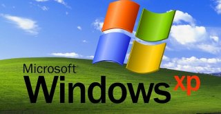 Windows XP feature