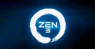 AMD Ryzen 4000 Zen 3 header image