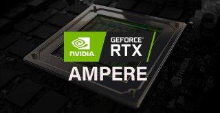 NVIDIA Ampere GPU general header 2