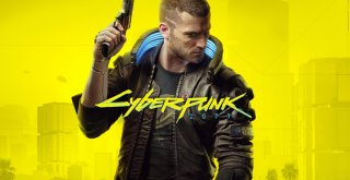cyberpunk 2077 general header screenshot
