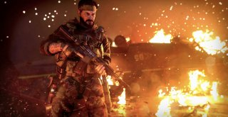 Call of Duty Black Ops Cold War screenshots-1