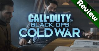 DSOG_Banner_Review_CoD-Cold-War