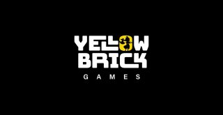 Yellow Brick Games Header