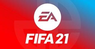 FIFA 21 temp header image
