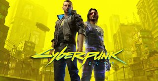 cyberpunk 2077 new header
