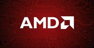 AMD logo image 2