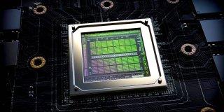 NVIDIA Ampere GPUs general header