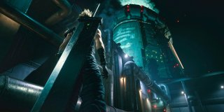 Final Fantasy 7 Remake-new-3