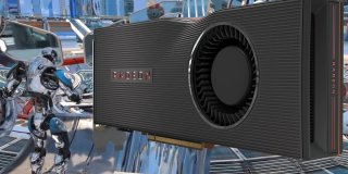 AMD Big Navi temp header