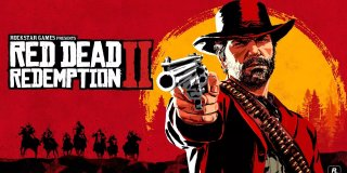 Red Dead Redemption 2 feature 4