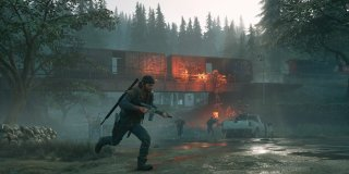 Days Gone feature 2