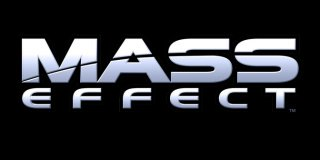 Mass Effect Header