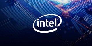 Intel header image 3