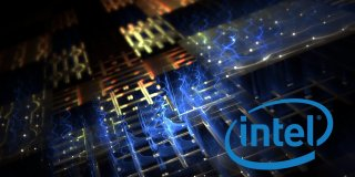 Intel feature 5