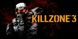 Killzone 3 feature