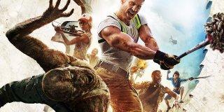 Dead Island 2 header image