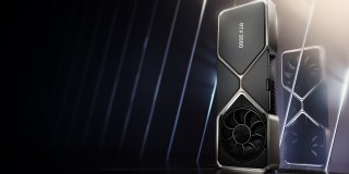NVIDIA RTX3080 feature