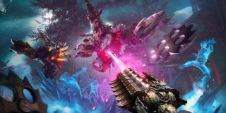 Shadow Warrior 3 first official screenshots-2