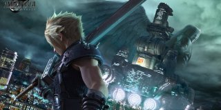Final Fantasy 7 Remake new feature